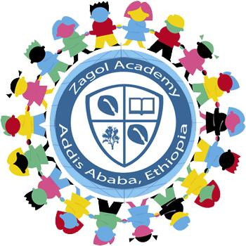 Zagol Academy ~ Addis Ababa, Ethiopia